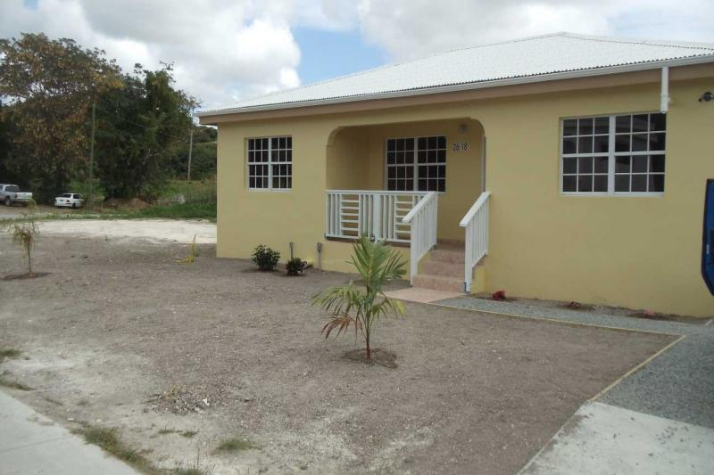 Homeownership Programs | VI Housing Finance Authority